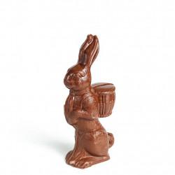 Шоколад чорний класичний 45 %