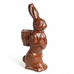 Шоколад білий 31%